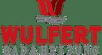 Logo von Wulfert Bad & Heizung e. Kfr.