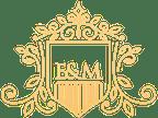 Logo von Nermin Spahic