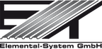 Logo von Elemental System GmbH