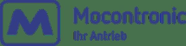 Logo von Mocontronic Systems GmbH