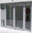 Türen- und Portalbau