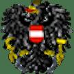 Logo von Vermessungsbüro DI Karl H. Oberressl