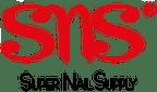 Logo von Super Nail Supply GmbH