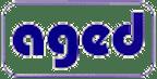 Logo von A.G.E.D. S.R.L.