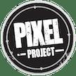 Logo von PIXELPROJECT GmbH