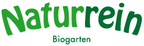 Naturrein Biogarten