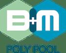 Logo von Bogmann GmbH
