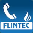 Telefonie-Lösungen