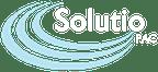 Logo von Solutio-PAC