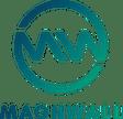 Logo von MagnWall GmbH