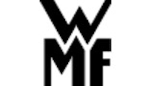 Logo von WMF Group GmbH NL Berlin