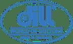Logo von Hans Dill Knopffabrik- Galvanotechnik GmbH & Co KG