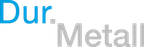 Logo von Dur.Metall GmbH & Co. KG