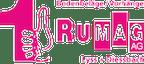 Logo von Rumag AG