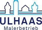 Logo von G. Ulhaas GmbH