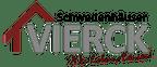 Logo von VIERCK Schwedenhäuser GmbH