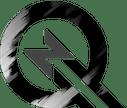 Logo von Quarzkiesboden Zimmermann