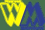 Logo von Wearwell-Mattenportal Inh. Klaus Obering