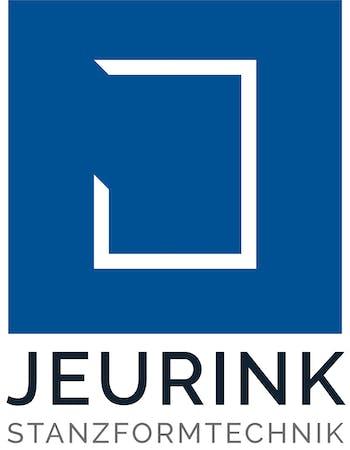 Logo von Jürgen Jeurink GmbH & Co KG