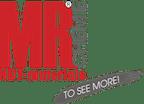 Logo von MR Chemie GmbH