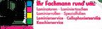 Logo von S2-LAMINIERTECHNIK GMBH
