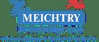 Logo von Meichtry Bodenbeläge GmbH