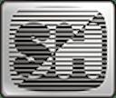 Logo von Scheffer & Hille GmbH