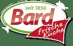 Logo von BARD-Metzgerei-Produkte GmbH