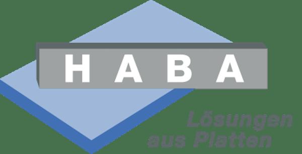 Logo von HABA GmbH
