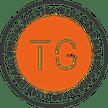 Logo von Titanium Gateway