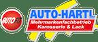 Logo von AUTO HARTL GmbH