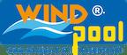 Logo von WINDpool GmbH & Co KG