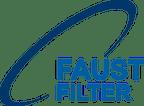 Logo von Faust Filter Inh. Kerstin Faust