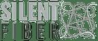 Logo von SilentFiber Inh. Robert Schwemmer
