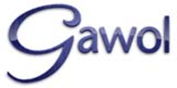 Logo von Gawol GmbH