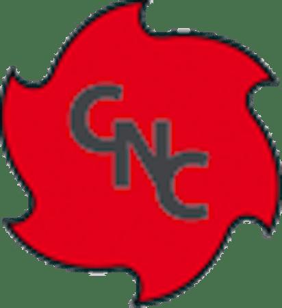 Logo von Franz gr. Rebel CNC-Frästechnik GmbH & Co. KG