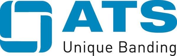 Logo von ATS-Tanner GmbH Banderoliersysteme