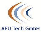 Logo von AEU Tech GmbH