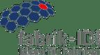 Logo von fabrik-ID GmbH
