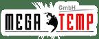 Logo von Mega Temp GmbH