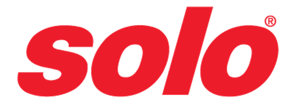Logo von SOLO Kleinmotoren GmbH