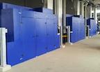 SDH-Brenner blau