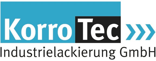 Logo von KorroTec GmbH