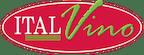 Logo von Italfood Lebensmittelvertriebs GmbH