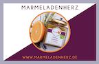 Logo von Marmeladenherz Inh. Ursula Emmerich