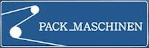 Logo von Packmaschinen Werner Zumbrock