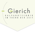 Logo von Gierich GmbH
