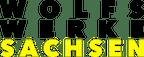 Logo von Dresdner Einspritzsysteme GmbH & Co KG