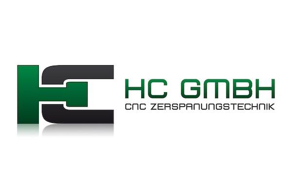 Logo von HC GmbH Helmut Clemens