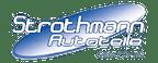 Logo von Strothmann Autoteile GmbH & Co.KG